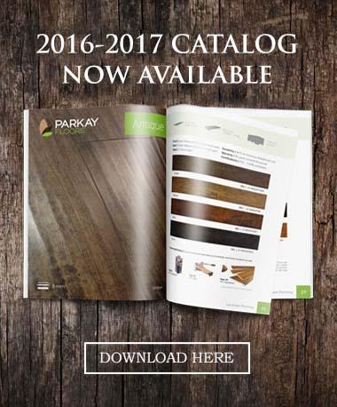 CatalogDownload-1-2