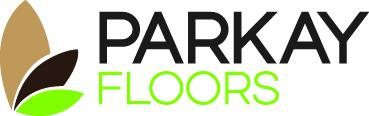 ParkayFloorsLogo
