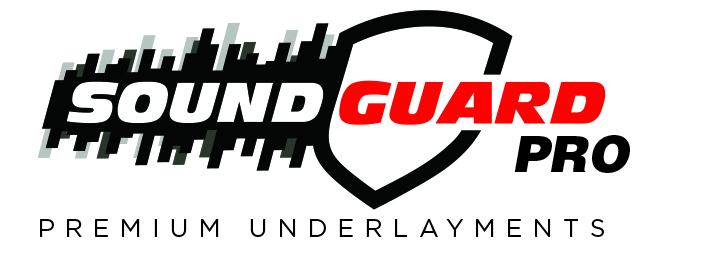 soundguard pro logo
