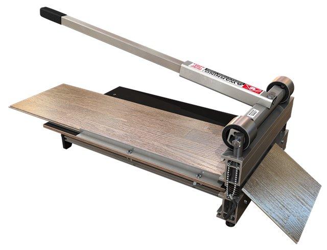 Laminate Flooring Underlayment Kronotex Darlington Oak