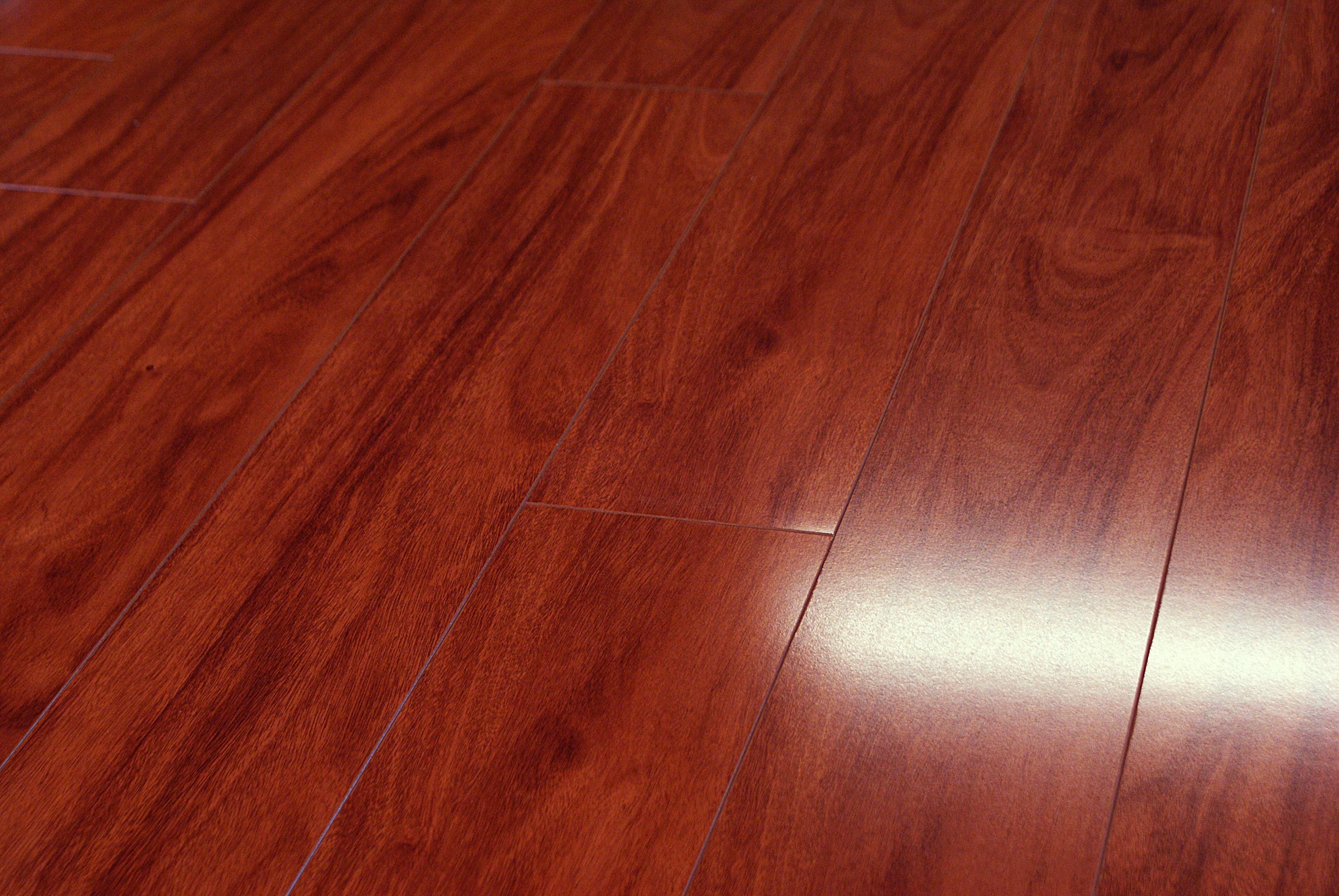 parkay gloss mahogany 12 3mm masters building products
