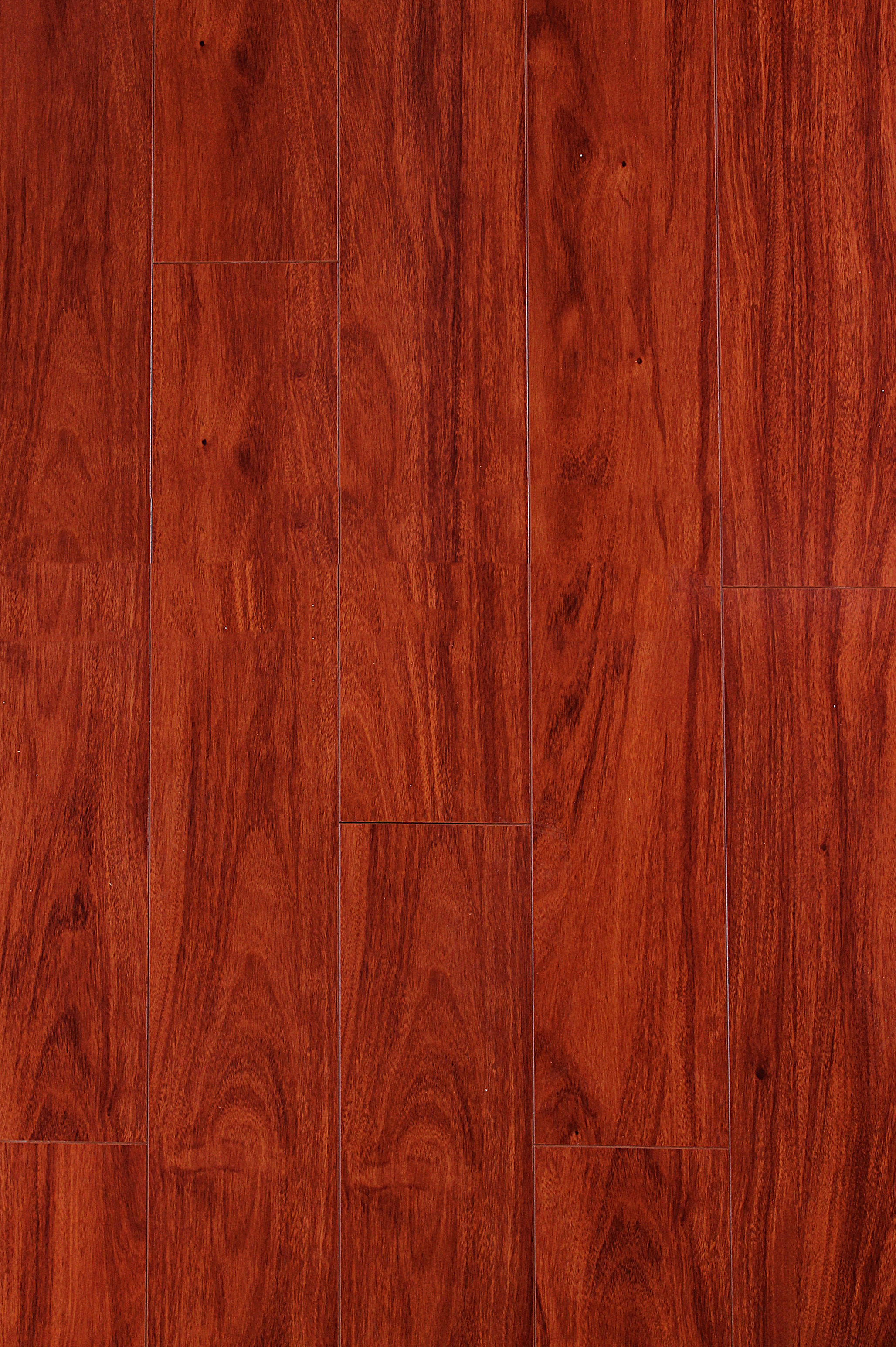 Parkay Gloss Mahogany 12 3mm Masters Building Products