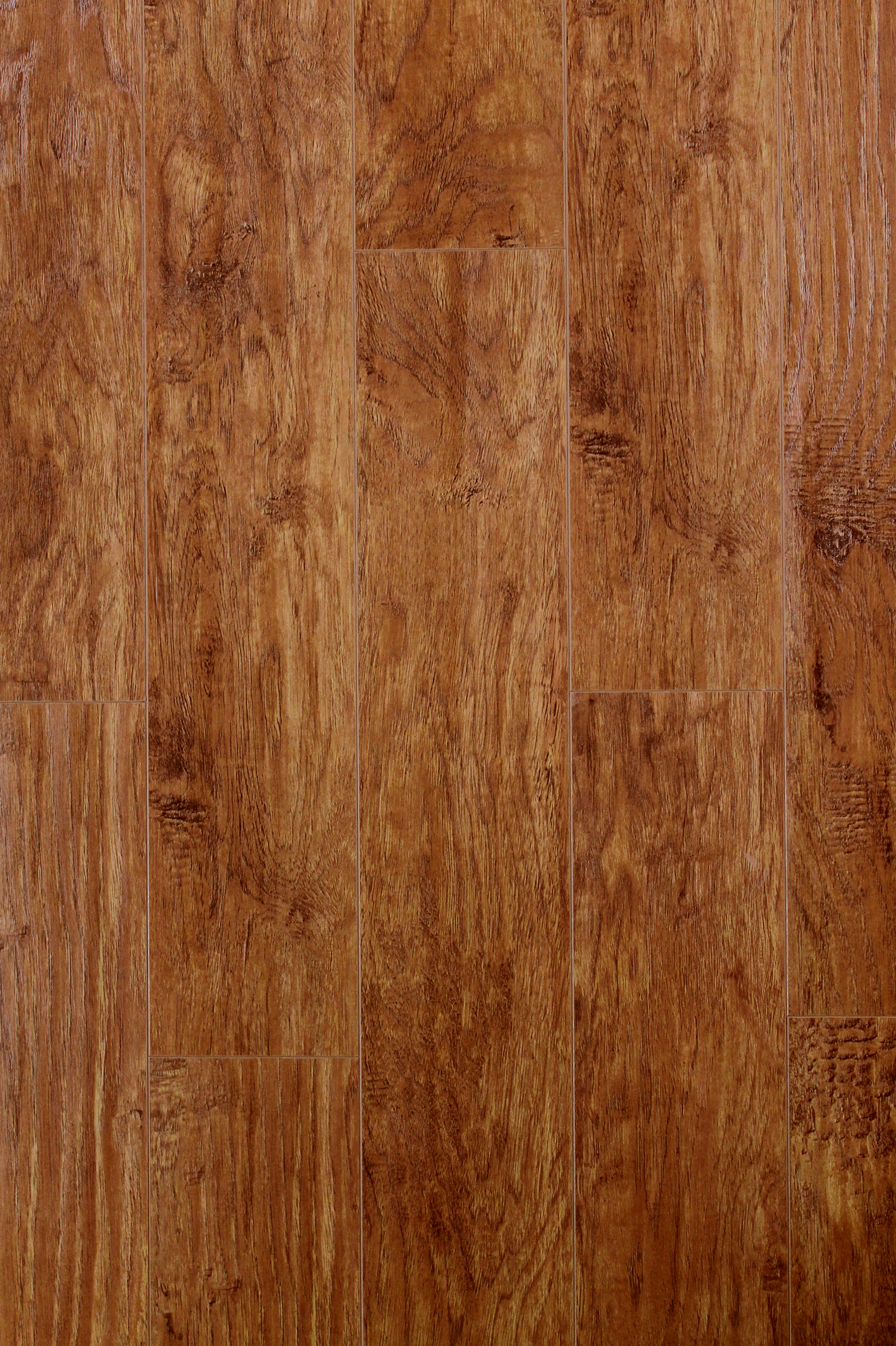 Parkay Textures Hickory 12 3mm Masters Building Products