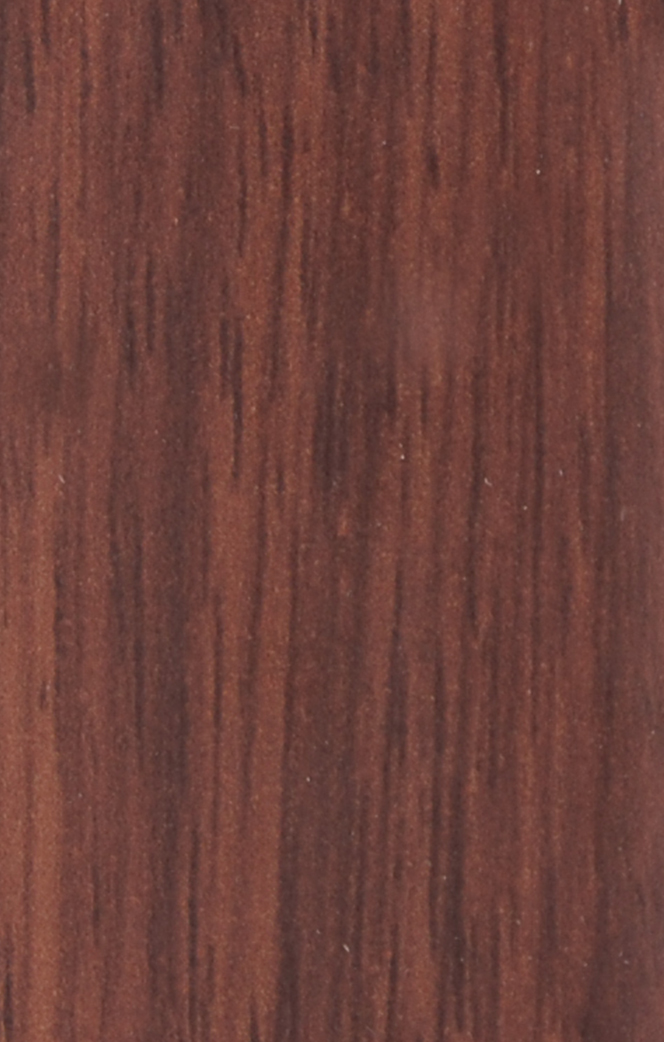 Masters Multipurpose Rosewood 442 Masters Building Products