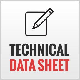 TechnicalDataSheet