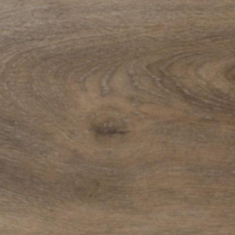Parkay Xps Mega Waterproof Floor Cobalt Brown