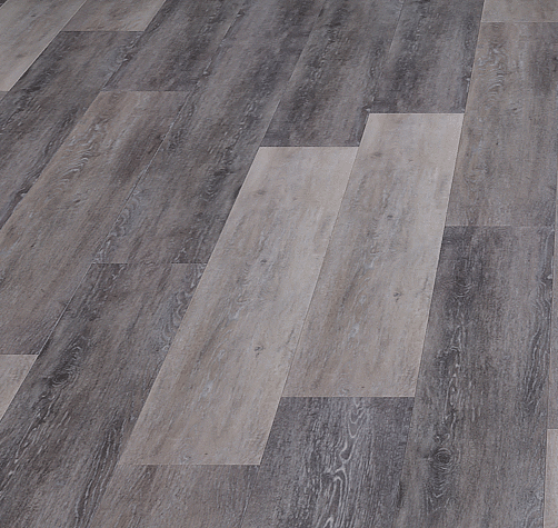 Parkay Xpr Century Gray Architect Collection Masters