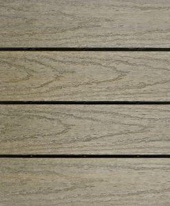 Deck Tile Roman Antique 1x1