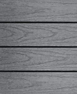 Deck Tile Westminster Gray 1x1