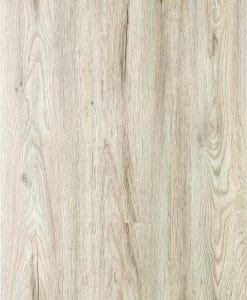 LICO HYDROFIX White Oak Sand Pattern